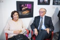 Ex delegada de Farmamundi en Madrid, Carmen Montero.