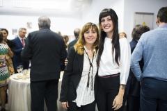 Las técnicas de Educación para el Desarrollo en Valencia, María Rasal y Teresa Rincón.