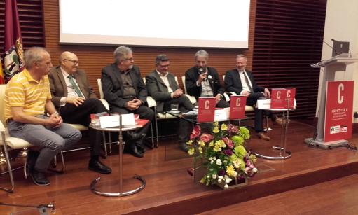 La PLAFHC y Farmamundi presentan el libro 'Hepatitis C: La revolución de los pacientes'