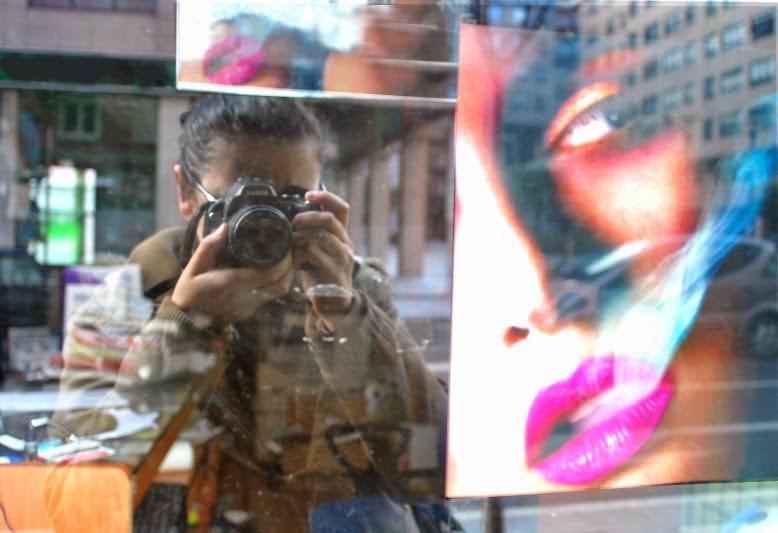 Entrevista a Ffotoeduca Galiza: la fotografía para el empoderamiento de la mujer