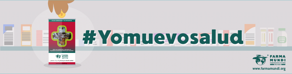 yomuevosalud