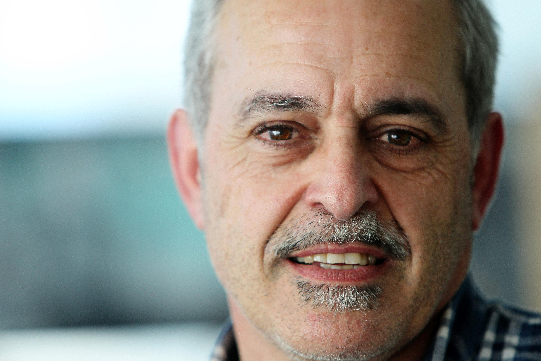 """Xosé María Torres: """"La patente permite a Gilead la exclusividad en el mercado de los productos claves para tratar la Hepatitis C"""""""