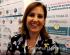 #25añosFarmamundi | Felicitaciones desde el 21CNF en Burgos