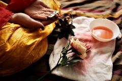 En 28 países Africanos, la realización de mutilaciones genitales femeninas (MGF) es una práctica habitual. Existe un entramado de creencias culturales y tradiciones que perpetúa estas intervenciones contra la integridad física de las mujeres. ¿Dónde está el límite para considerar un hecho como un atentado contra el derecho a la salud? ¿Cuándo este derecho se plasma como una realidad y no como papel mojado?  Suárez Arias, 11 de mayo de 2018, Asturias.