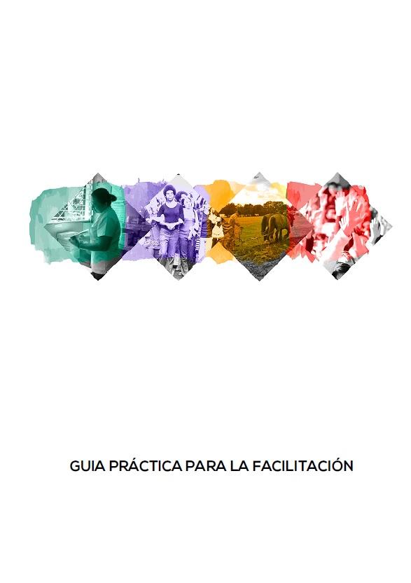 Farmamundi ofrece los documentos introductorios del maletín pedagógico La salud está en tu mano