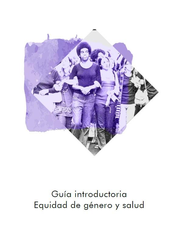 Farmamundi ofrece la unidad temática 2 del maletín pedagógico La salud está en tu mano