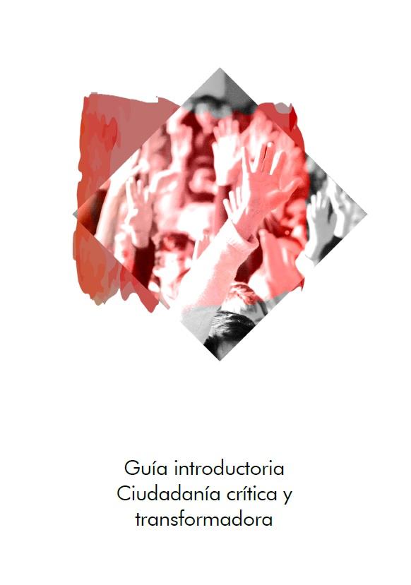 Farmamundi ofrece la unidad temática 4 del maletín pedagógico La salud está en tu mano