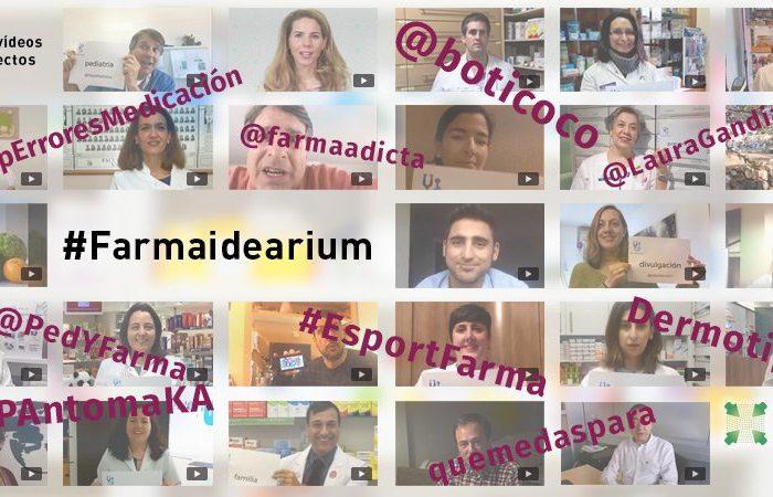 Los suministros de medicinas en emergencias protagonizan la activa presencia de Farmamundi en INFARMA Barcelona