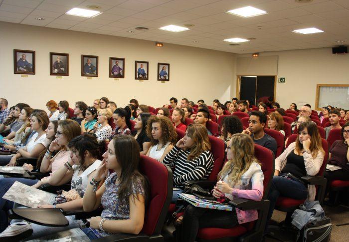 Voluntariado | Buscamos voluntario/a de Educación para el Desarrollo en Valencia