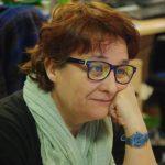 Farmamundi organiza en Toledo el curso 'La salud también es cuestión de género'
