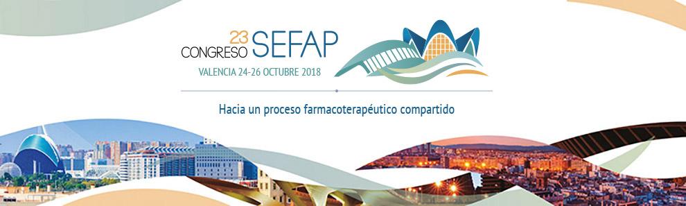 Farmamundi acude al Congreso de la SEFAP