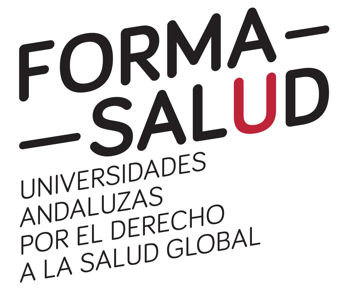 Farmamundi organiza el taller Formasalud con la colaboración de la Universidad de Sevilla