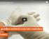 Creación de kinogramas por el derecho a la salud en el COF de Bizkaia