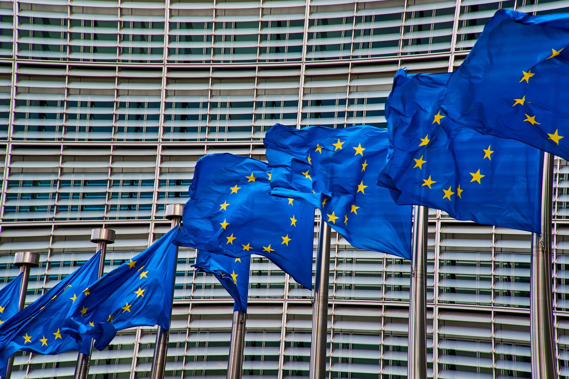 Proponemos a los parlamentarios europeos cambios en el modelo de innovación farmacéutica