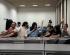 Sensibilizamos a través de las técnicas audiovisuales en Segovia