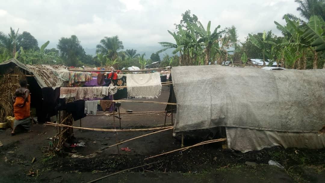 Farmamundi y AECID refuerzan la atención sanitaria de emergencia en RD Congo