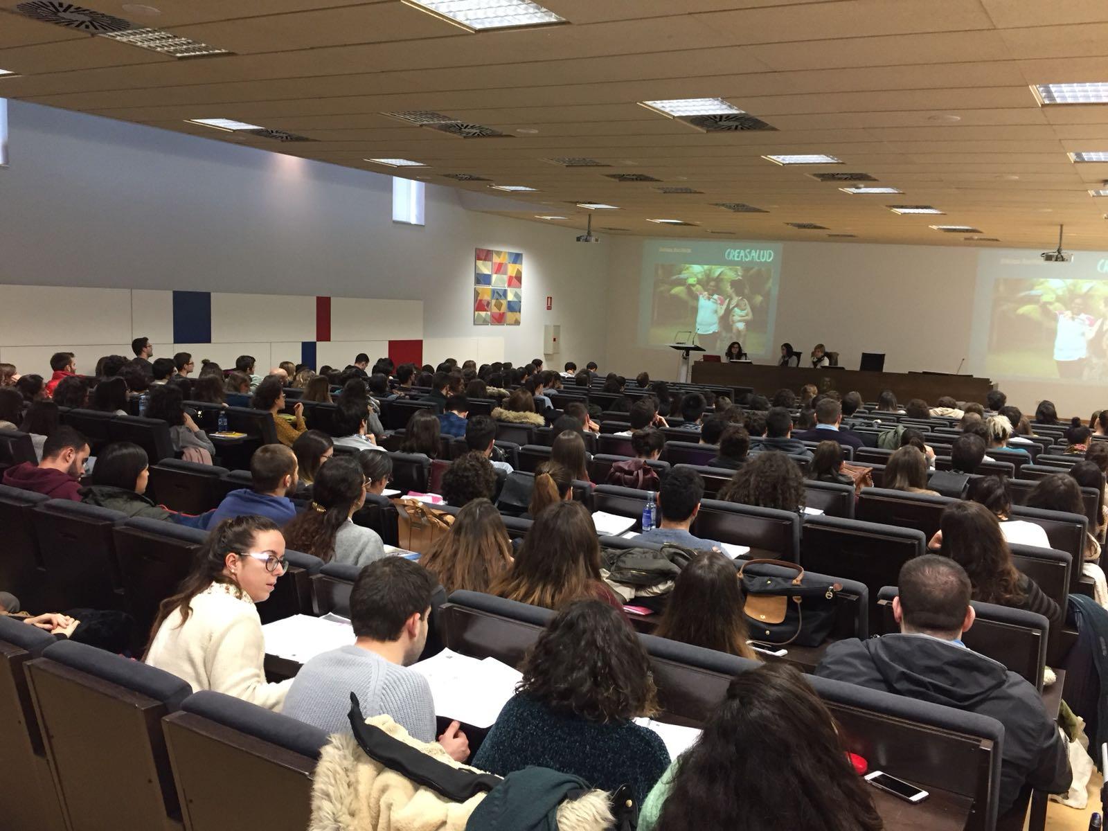 Innovación educativa en la universidad: Aprendizaje-Servicio para fomentar una ciudadanía global desde Galicia