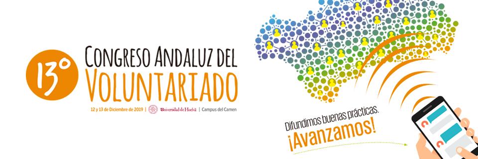 Farmamundi participa en el XIII Congreso Andaluz de Voluntariado