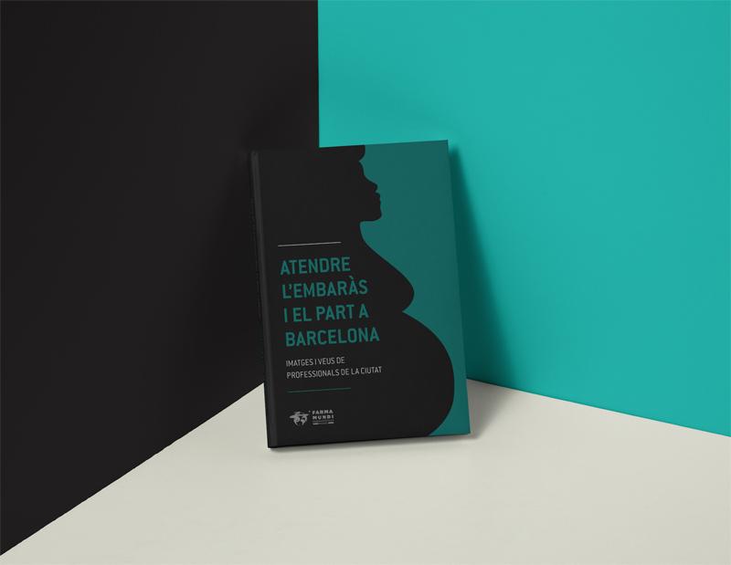 Informe | Recomendamos incorporar la mediación intercultural en la carta de servicios sanitarios