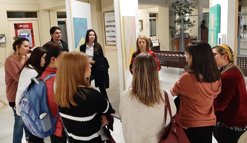 Con motivo del Día Internacional de la mujer, Evangelina Martich reflexiona sobre el acceso de las mujeres al derecho a la salud
