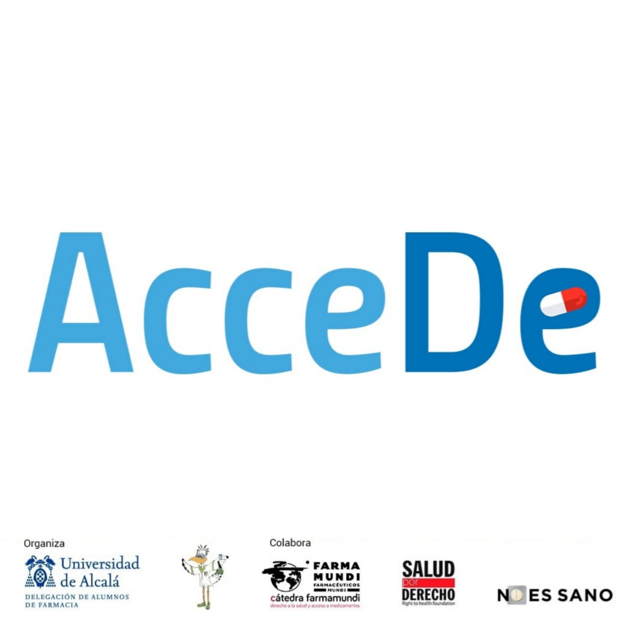 Formación on-line sobre el acceso a los medicamentos y derecho a la salud en tiempos del COVID-19