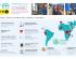 Infografía | Cómo actuamos para frenar el COVID-19
