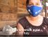 Salud y nutrición en comunidades indígenas en Santa Eulalia, Guatemala