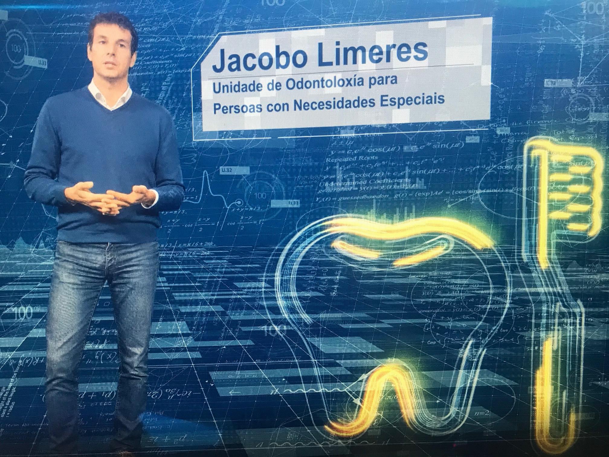 Dos vídeos recogen iniciativas de ApS con la comunidad universitaria gallega