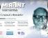 El cambio climático protagonista en la III Mostra de cine #Mirant