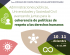 III Jornadas virtuales de compra pública socialmente responsable
