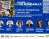 Webinar 4/3 | La importancia de las alianzas en la acción humanitaria para frenar el COVID-19