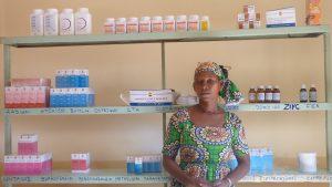 farmacia mali