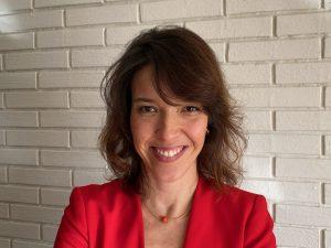 Raquel Carnero