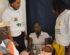 Opinión Raquel Carnero | Luz verde a la vacuna contra la malaria